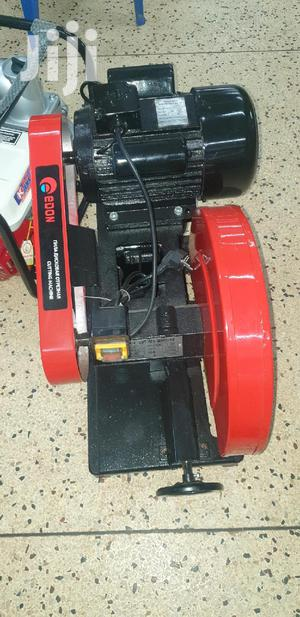 Cutt Off Machine   Electrical Hand Tools for sale in Central Region, Kampala