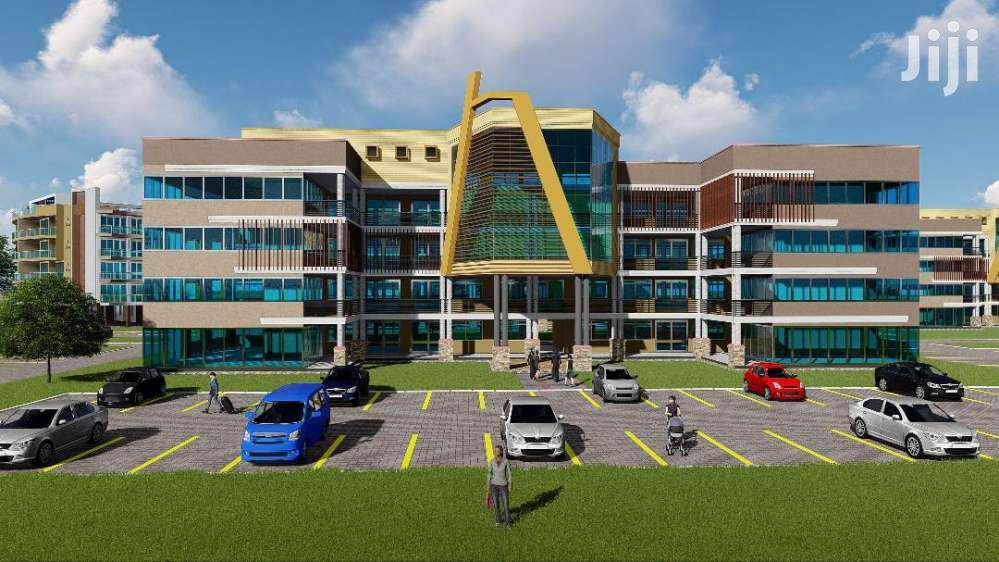 Building Plans N General Construction | Building & Trades Services for sale in Kampala, Central Region, Uganda