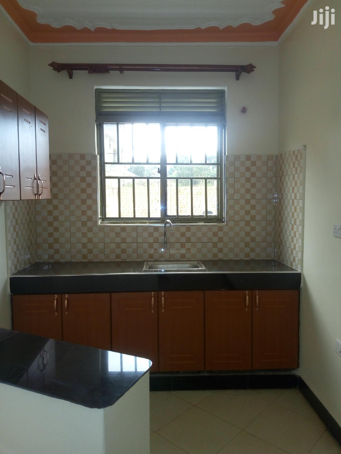 Double Room for Rent | Houses & Apartments For Rent for sale in Kampala, Central Region, Uganda