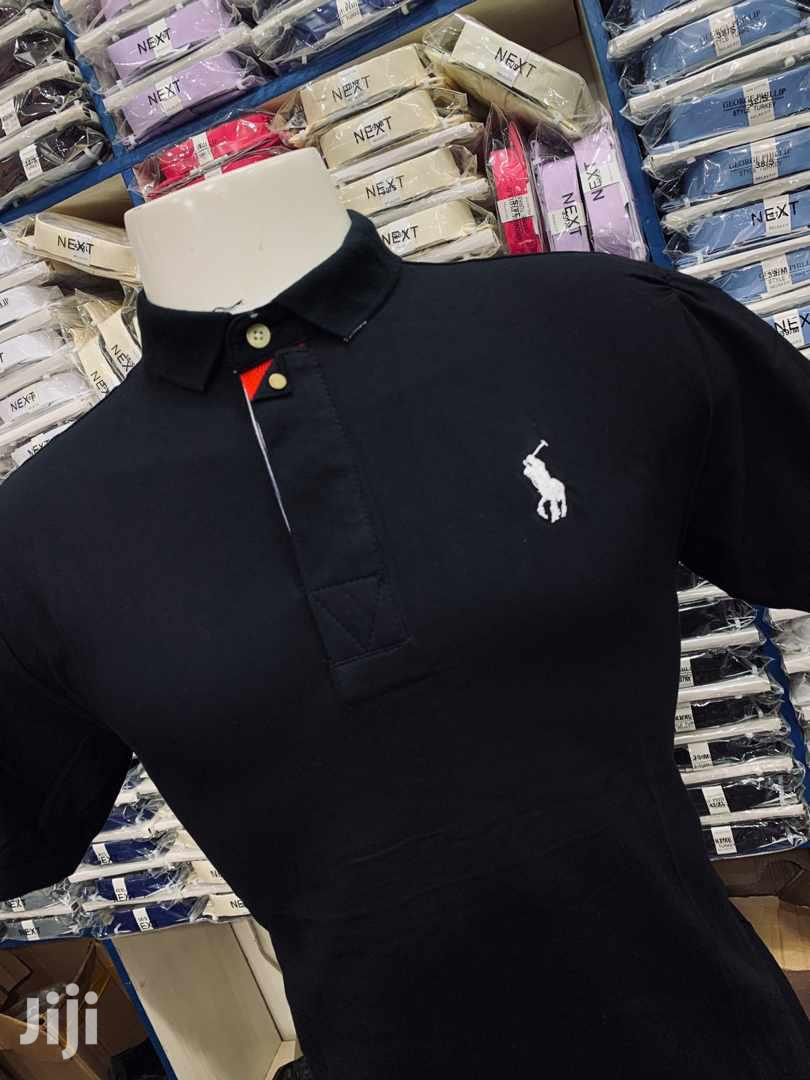 Classy T-shirts For Men | Clothing for sale in Kampala, Central Region, Uganda