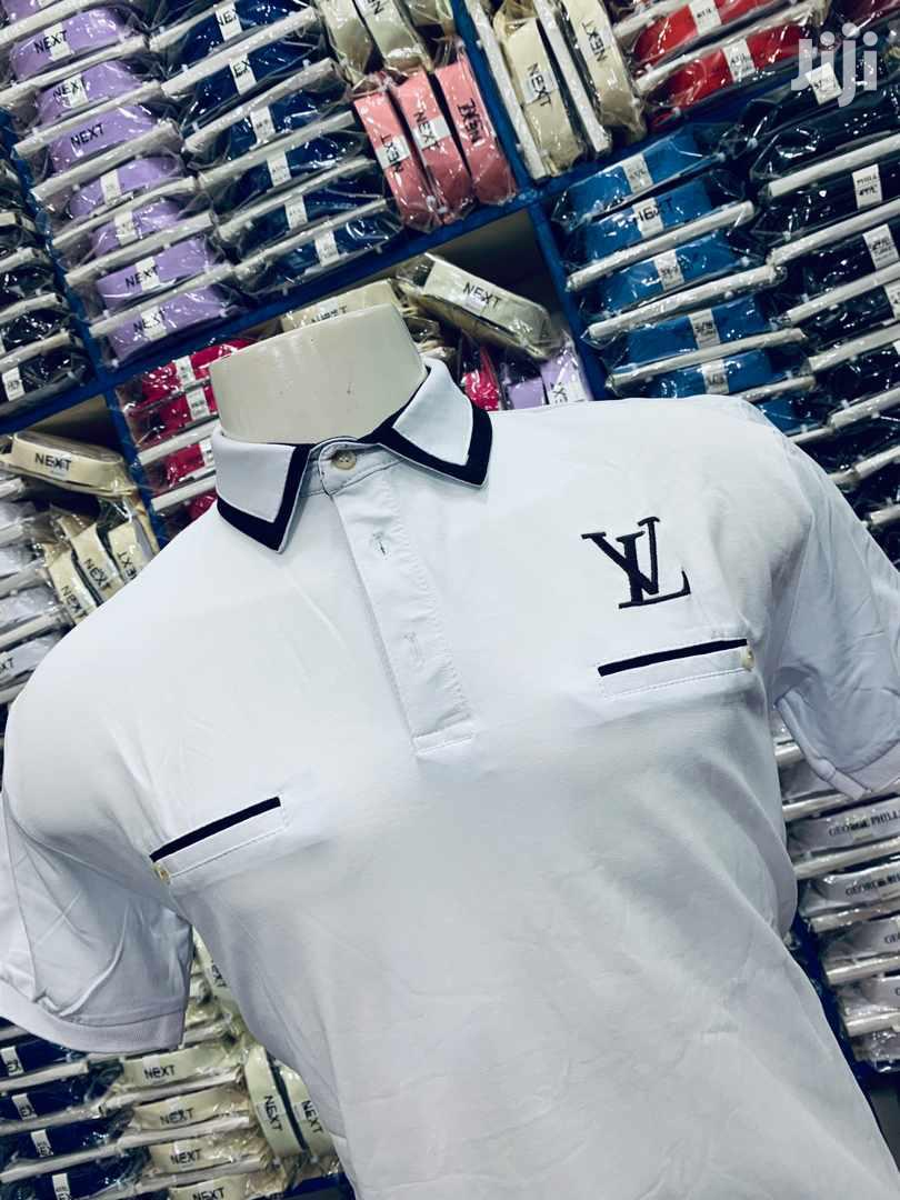 Classy T-Shirts for Men