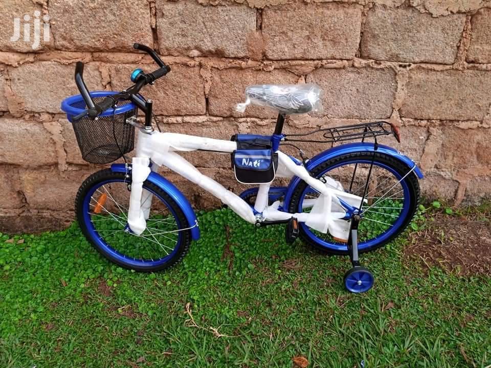 Kids Support Bikes | Toys for sale in Kampala, Central Region, Uganda