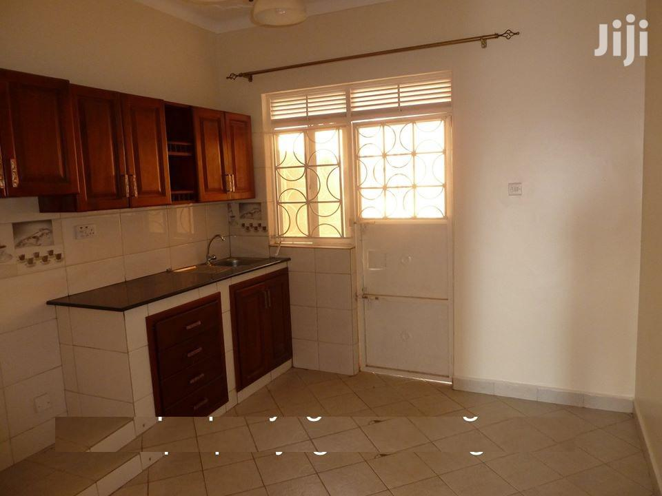 On Sale!! Nansana 300M 2in1 3bedrooms, 3bathrooms | Houses & Apartments For Sale for sale in Kampala, Central Region, Uganda