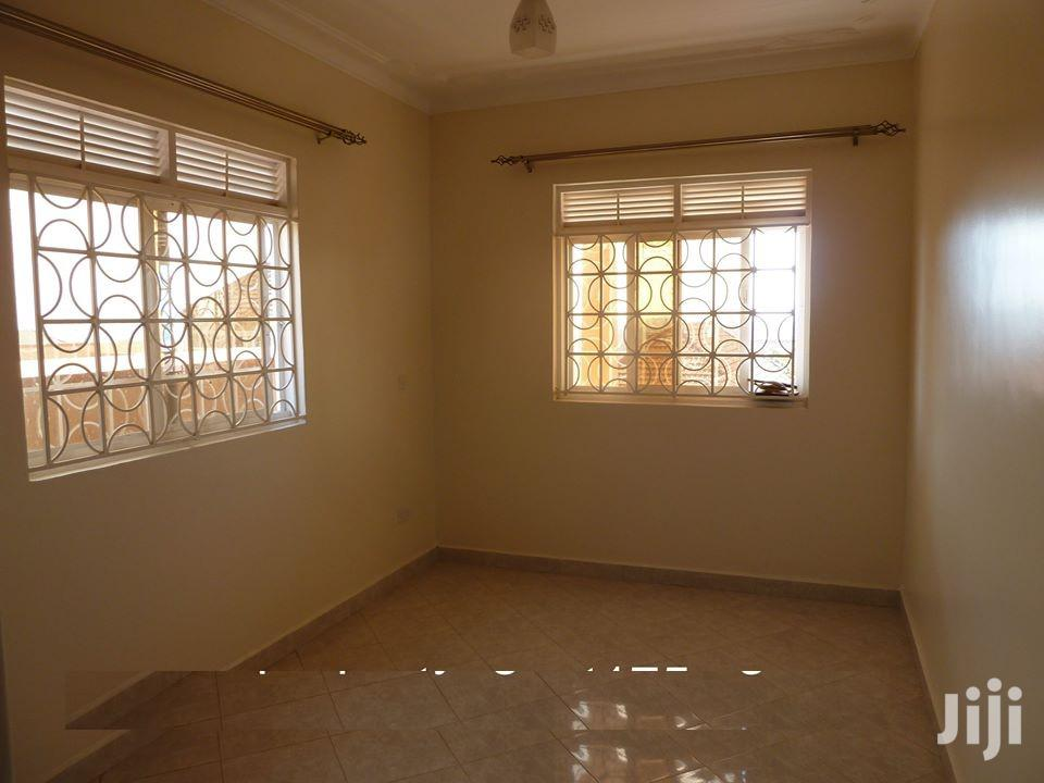 On Sale!! Nansana 300M 2in1 3bedrooms, 3bathrooms