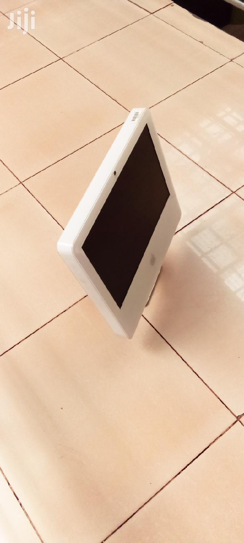 Desktop Computer Apple iMac 2GB Intel Core 2 Duo HDD 160GB | Laptops & Computers for sale in Kampala, Central Region, Uganda