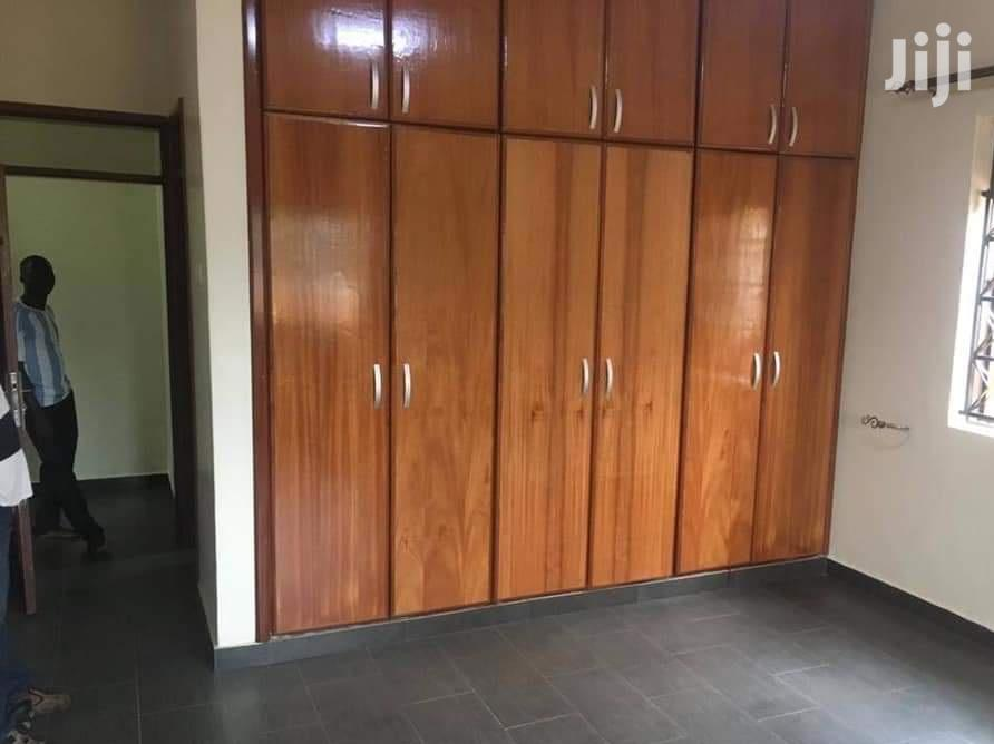 Archive: Naalya 2bedroom Apartment For Rent