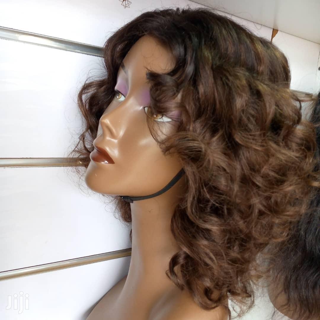 Human Hair Curls | Hair Beauty for sale in Kampala, Central Region, Uganda