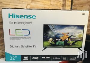 Hisense 32 Inch Digital TV
