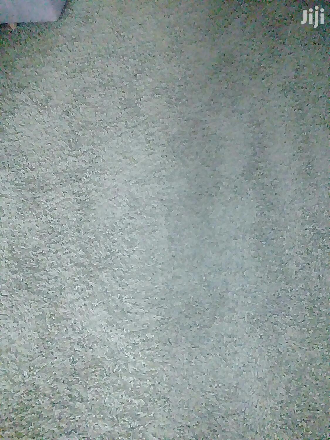 Archive: Carpet Cleaning Services