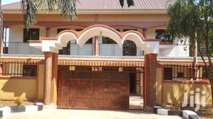 2bdrm Apartment in Jinja for Rent | Houses & Apartments For Rent for sale in Eastern Region, Jinja