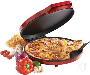 Pizza Maker | Kitchen Appliances for sale in Central Region, Kampala