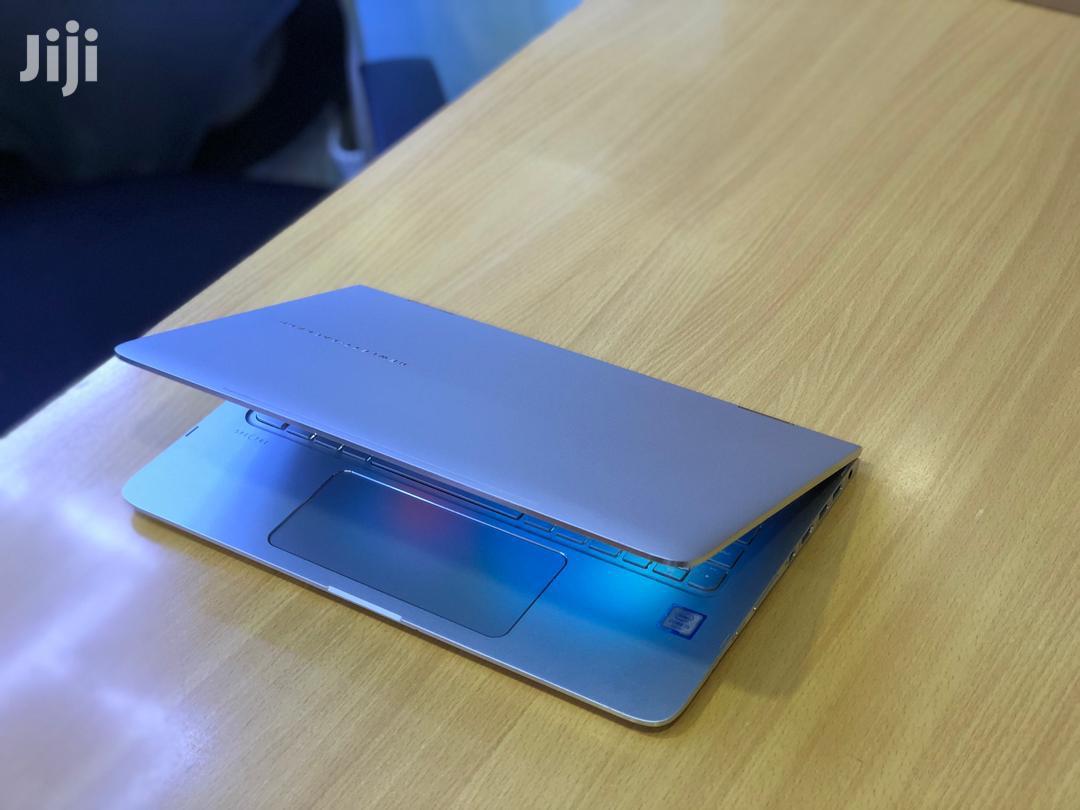 New Laptop HP Envy Spectre XT 13 8GB Intel Core i5 SSD 256GB