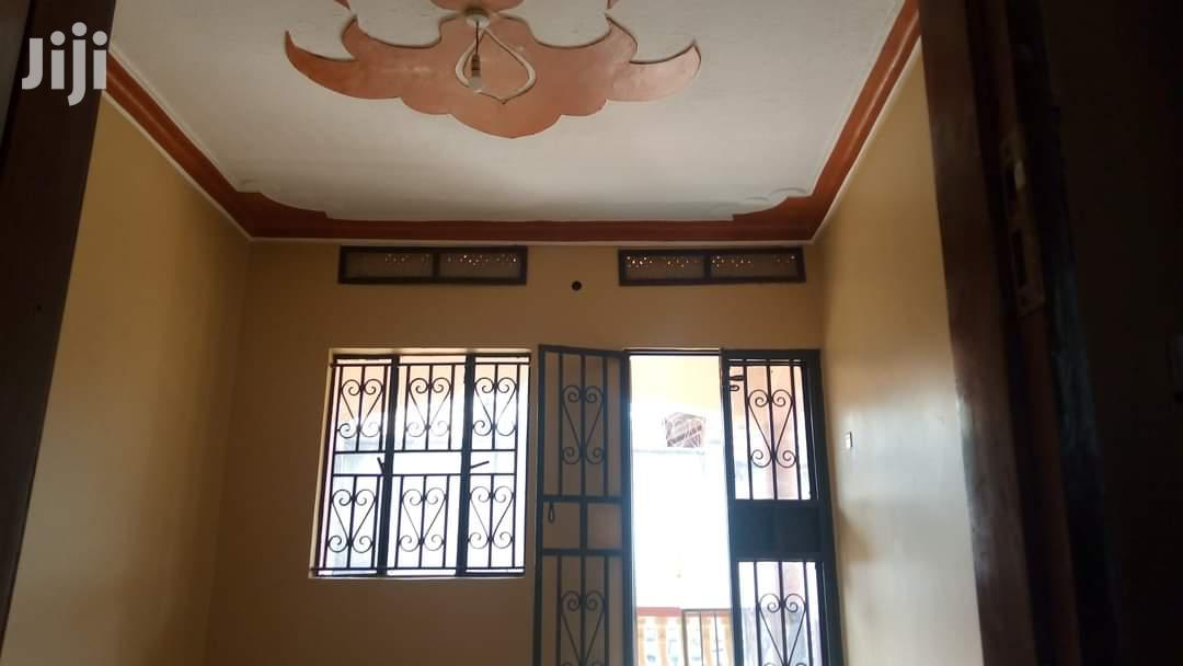 Self Contained 3 Units For Sale In Seeta | Houses & Apartments For Sale for sale in Kampala, Central Region, Uganda