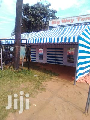 100 Seater Tent Ordinary   Camping Gear for sale in Central Region, Kampala