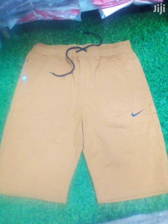 Sweat Shorts | Clothing for sale in Kampala, Central Region, Uganda