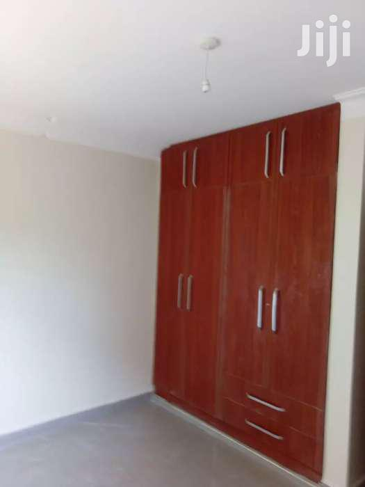 Three Bedrooms Apartment for Rent in Bweyogerere | Houses & Apartments For Rent for sale in Kampala, Central Region, Uganda