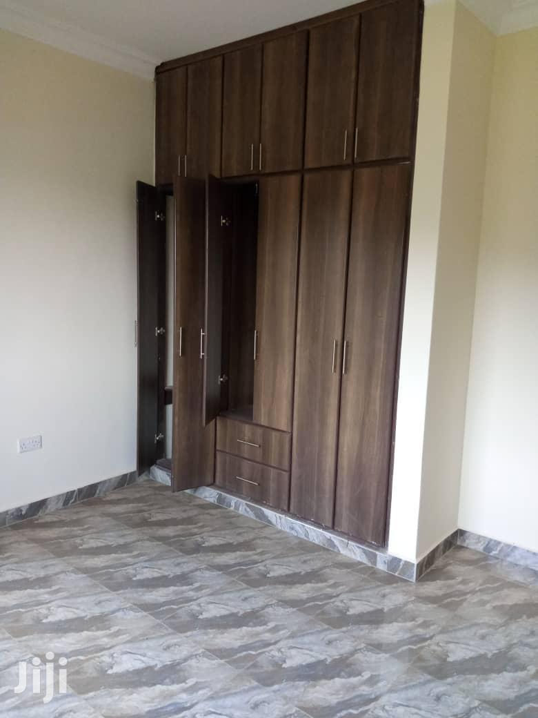 3bdrm Apartment in Kira, Kampala for Rent | Houses & Apartments For Rent for sale in Kampala, Central Region, Uganda