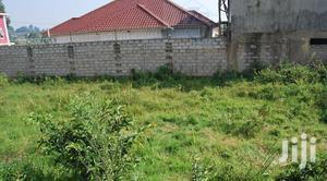 Plot For Sale In Kyanja Kungu  | Land & Plots For Sale for sale in Central Region, Kampala