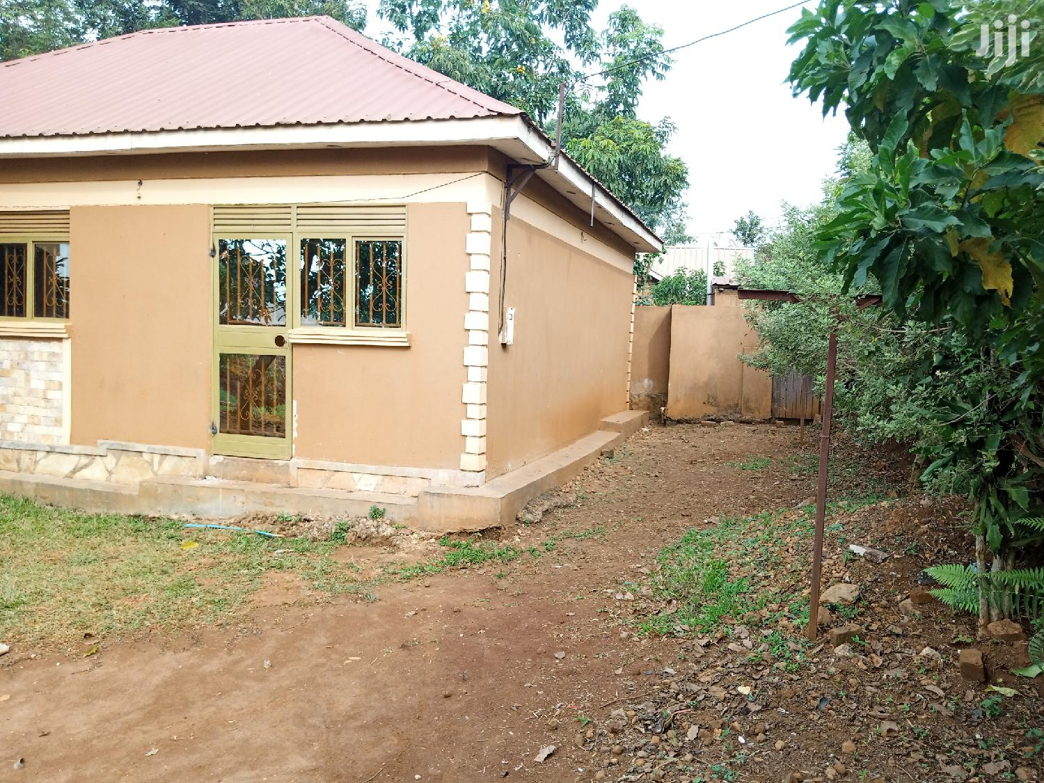 Residential House for Sell for Kats and Deo Surveys LTD
