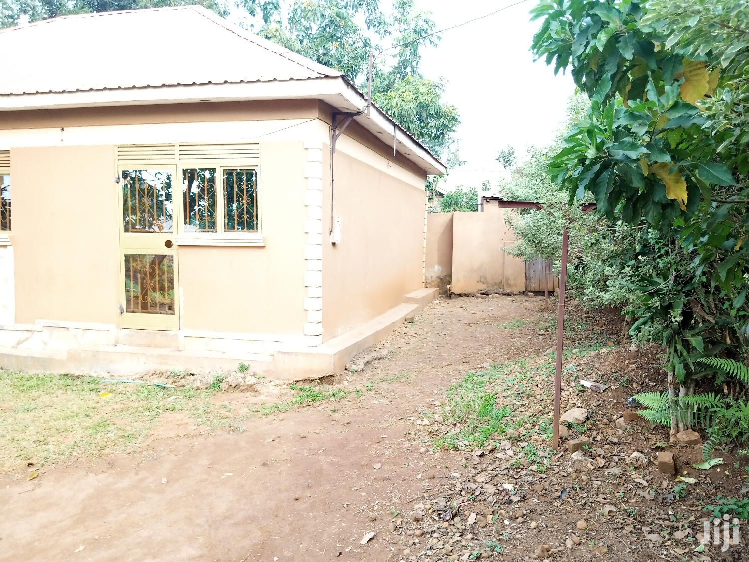 Residential House for Sell for Kats and Deo Surveys LTD | Houses & Apartments For Sale for sale in Wakiso, Central Region, Uganda