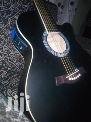 Guitar Music Lessons | DJ & Entertainment Services for sale in Central Region, Kampala