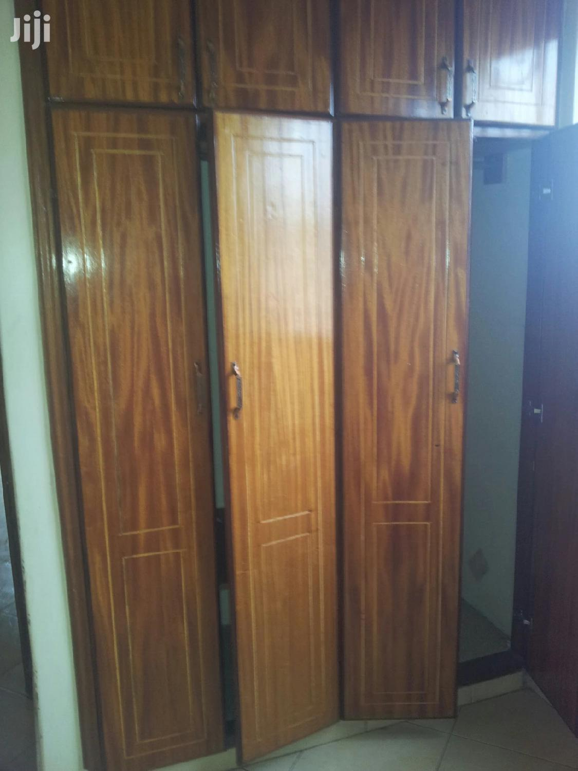 2 Bedrooms House for Rent at Kawempe Kazo   Houses & Apartments For Rent for sale in Kampala, Central Region, Uganda