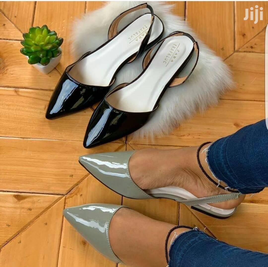 Beautiful Office or Sunday Best Shoes | Shoes for sale in Kampala, Central Region, Uganda