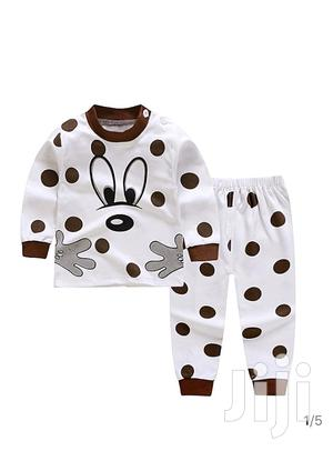 Night Pajama/ Night Wear | Children's Clothing for sale in Central Region, Kampala