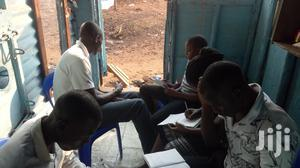Ccomputer Training | Computer & IT Services for sale in Central Region, Kampala