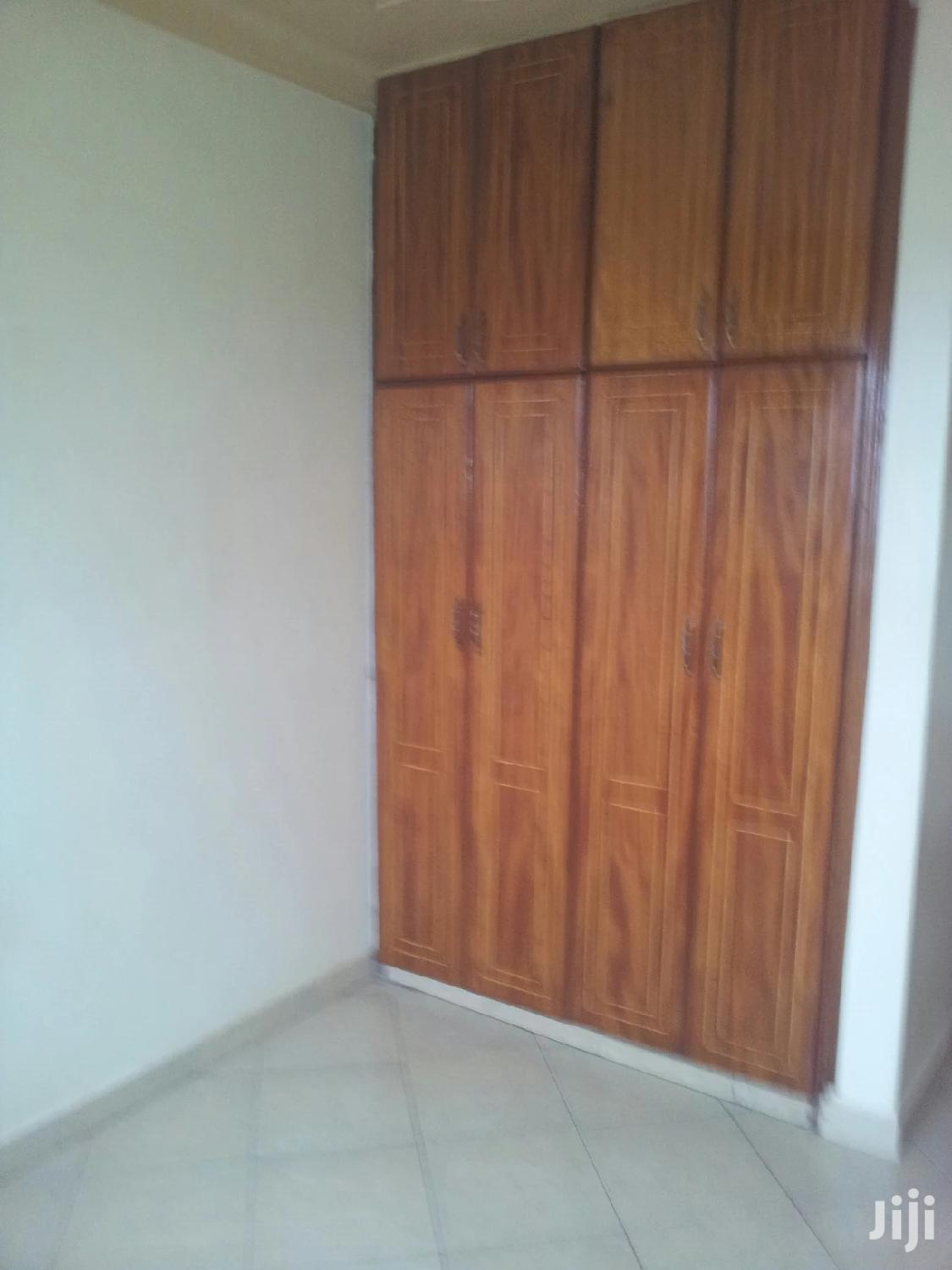 2 Bedrooms House for Rent at Kawempe Kazo