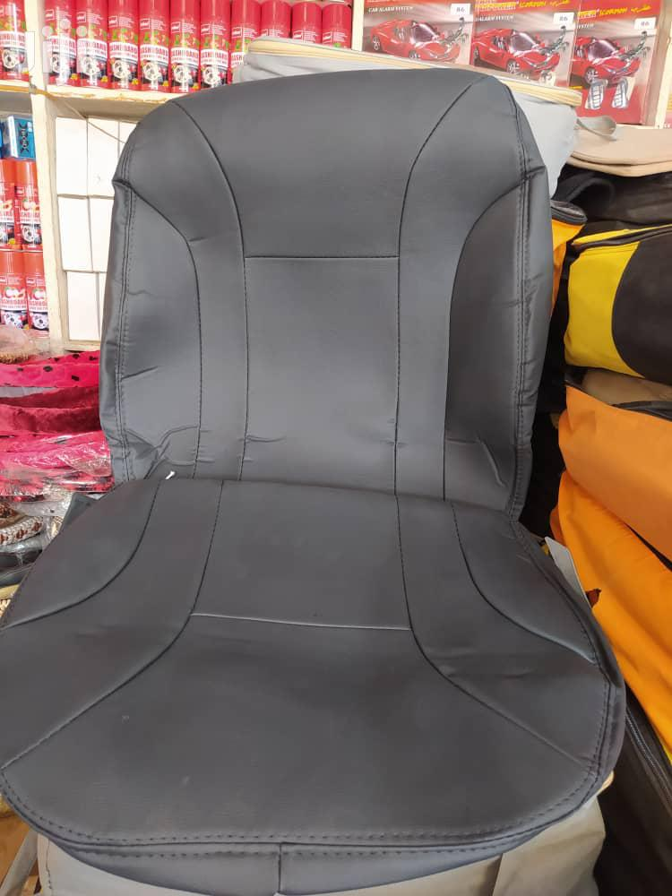 Car Seat Covers (Universal)