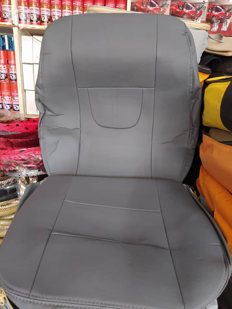Car Seat Covers (Universal) | Vehicle Parts & Accessories for sale in Kampala, Central Region, Uganda