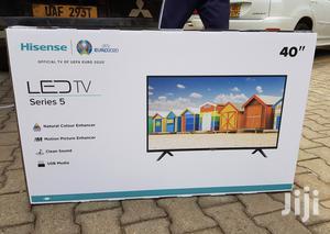 Hisense 40 Inch Digital TV