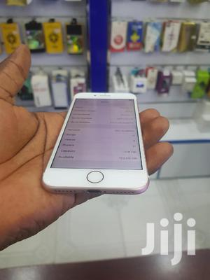 Apple iPhone 7 128 GB Pink   Mobile Phones for sale in Central Region, Kampala