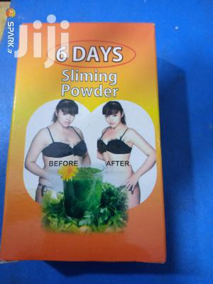 Slimming Powder | Vitamins & Supplements for sale in Central Region, Kampala