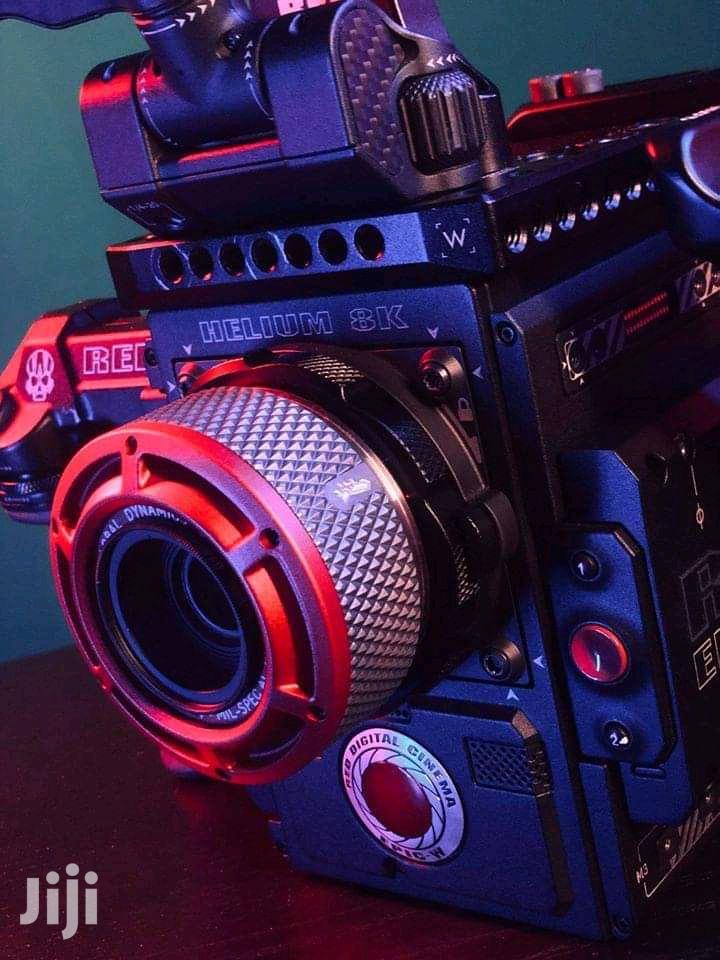 Red Eye Camera | Photo & Video Cameras for sale in Kampala, Central Region, Uganda