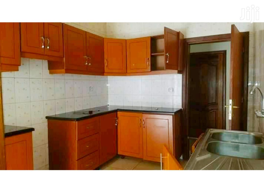 Namugongo 2bedrooms 2bathrooms Self Contained House for Rent | Houses & Apartments For Rent for sale in Kampala, Central Region, Uganda