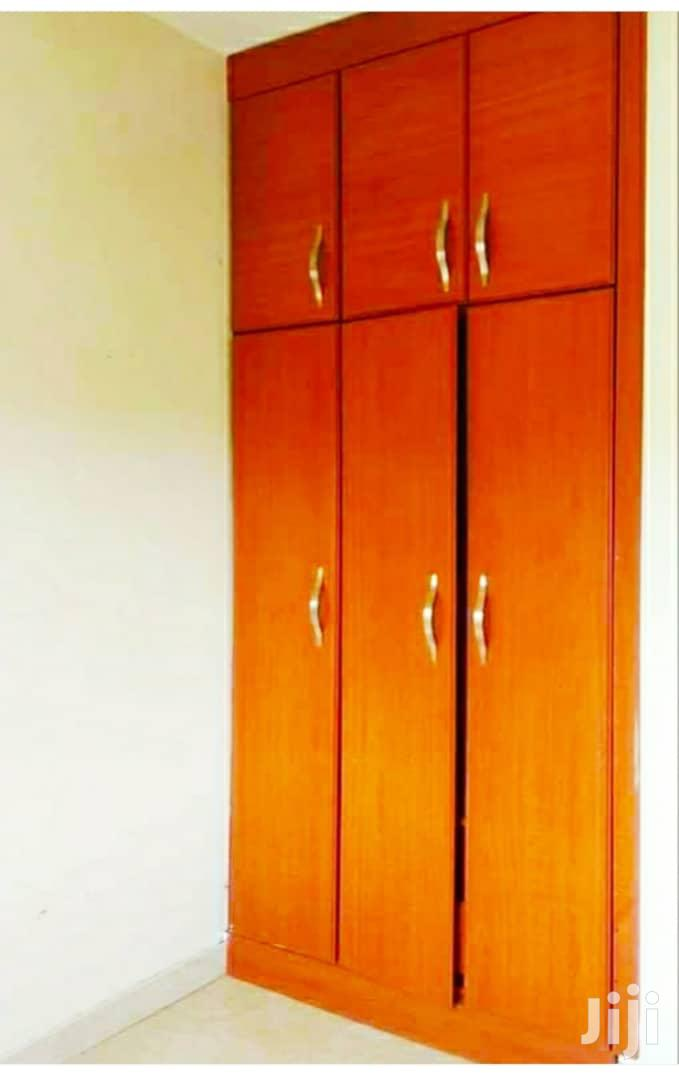 Namugongo Single Room Self Contained For Rent | Houses & Apartments For Rent for sale in Kampala, Central Region, Uganda