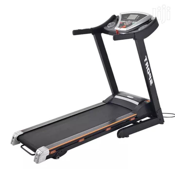Treadmills | Sports Equipment for sale in Kampala, Central Region, Uganda