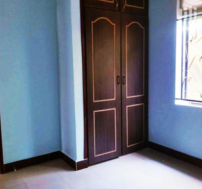 In Najjera Single Room Self Contained For Rent | Houses & Apartments For Rent for sale in Kampala, Central Region, Uganda