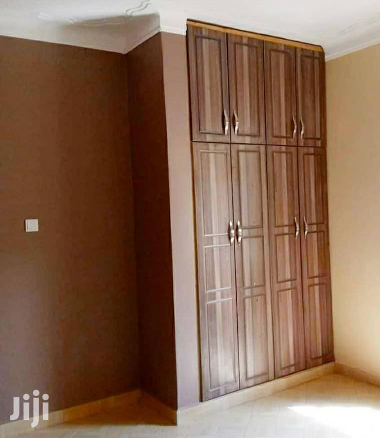 Kisaasi Single Room Self Contained For Rent | Houses & Apartments For Rent for sale in Kampala, Central Region, Uganda