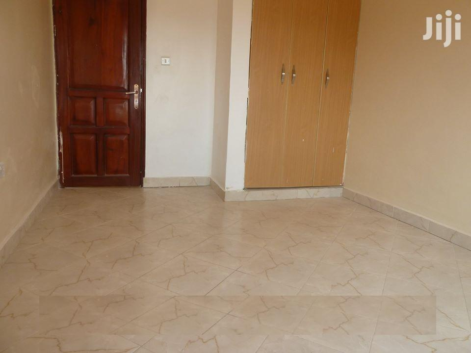 Kyanja Sitting Room And Bedroom House For Rent   Houses & Apartments For Rent for sale in Kampala, Central Region, Uganda