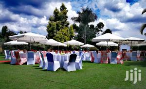 Affordable Wedding Venue | Wedding Venues & Services for sale in Central Region, Kampala