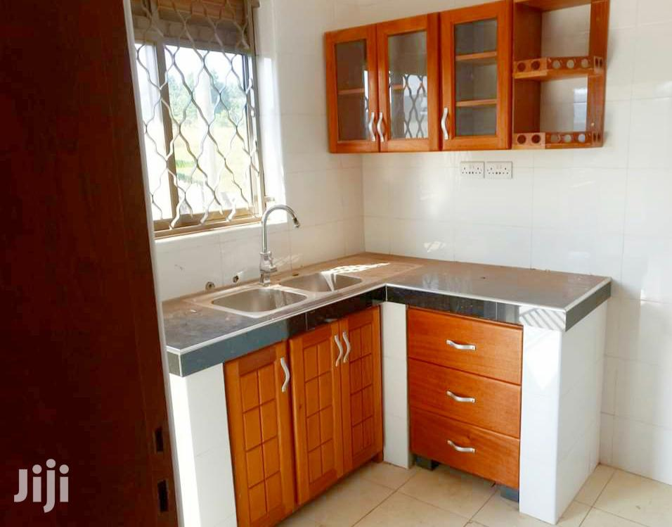 Kyaliwajjala Single Room Self Contained For Rent   Houses & Apartments For Rent for sale in Kampala, Central Region, Uganda