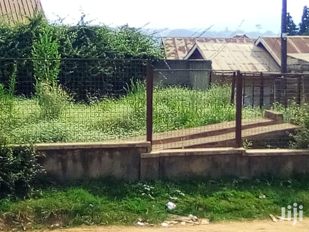 Washing Bay Area For Lease In Naalya