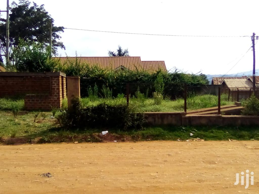 Washing Bay Area For Lease In Naalya | Land & Plots for Rent for sale in Kampala, Central Region, Uganda