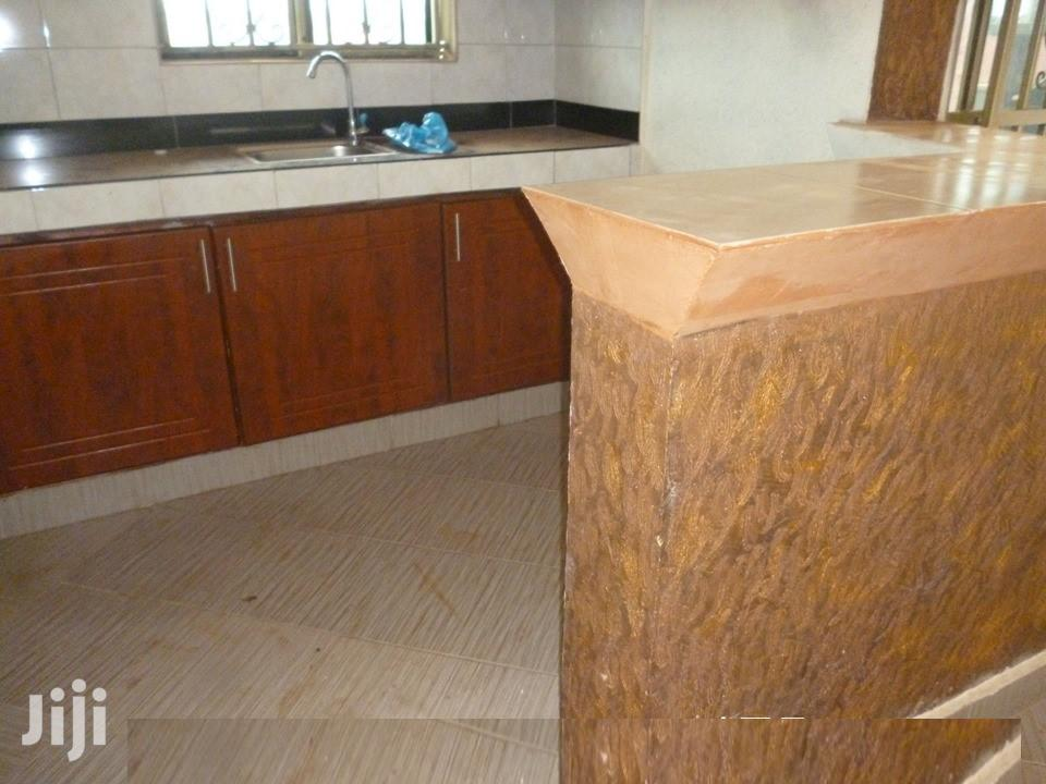 Kyaliwajjala Kira Road Sitting Room And Bedroom Apartment For Rent | Houses & Apartments For Rent for sale in Kampala, Central Region, Uganda