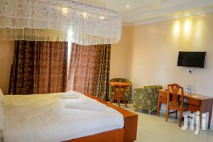 Apartment In Muyenga For Short Stay | Short Let for sale in Central Region, Kampala
