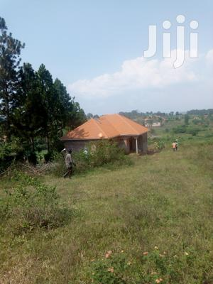 Plots For Sale At Mukono Nearly To Jinja Road