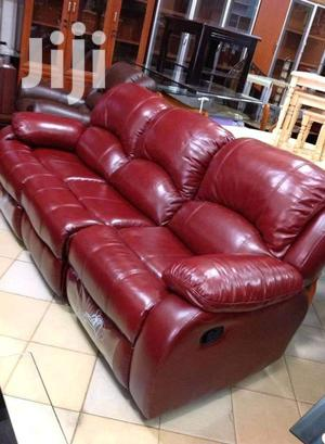 Linkliner Sofa Set   Furniture for sale in Central Region, Kampala